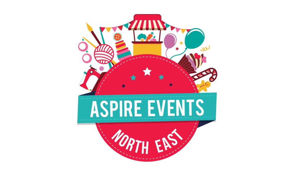 Aspire-Events-Logo