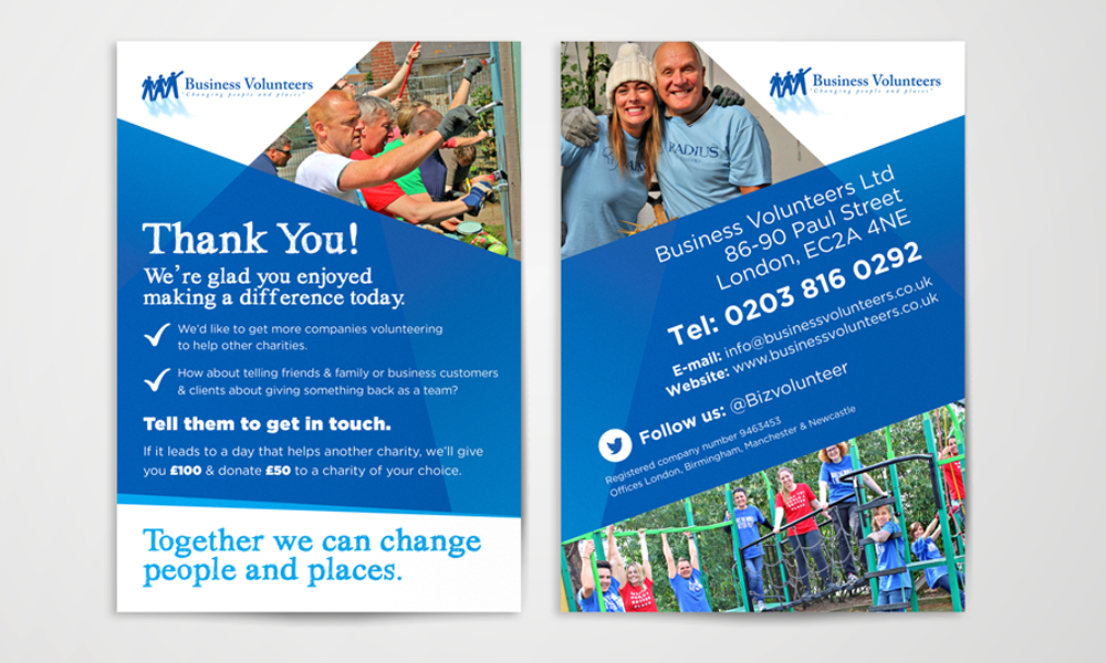 Business-Volunteers-A5-Leaflet