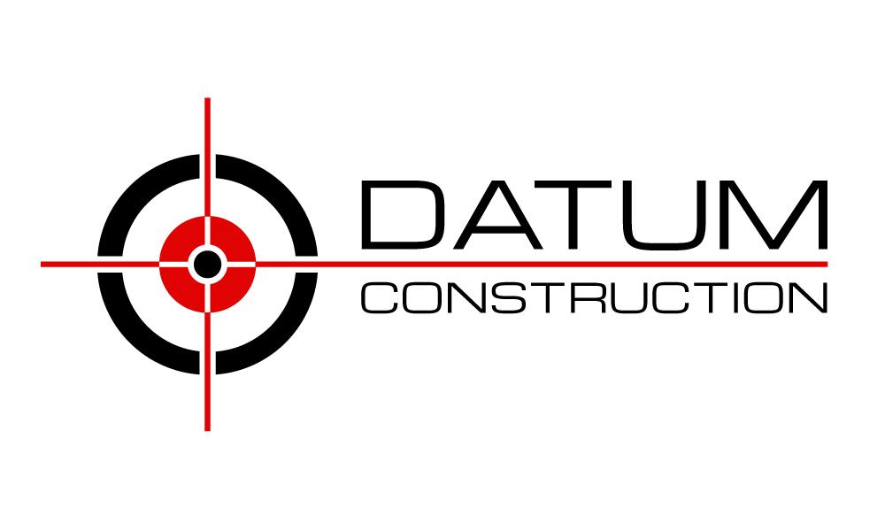 Datum-Construction-Logo