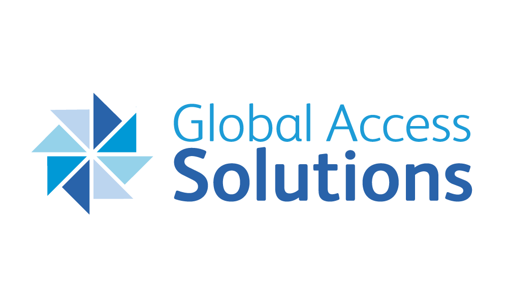 Global-Access-Solutions-Logo