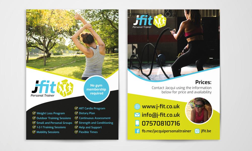 J-Fit-A5-Leaflet