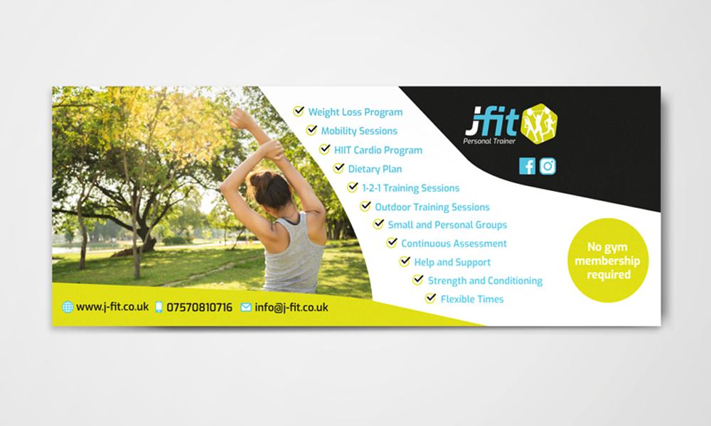 J-Fit-Facebook-Banner