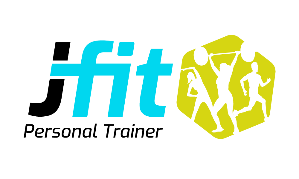J-Fit-Personal-Trainer-Logo