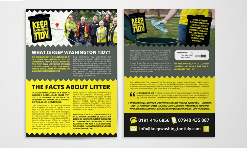 Keep-Washington-Tidy-A5-Leaflet