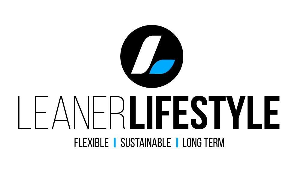 Leaner-Lifestyle-Logo