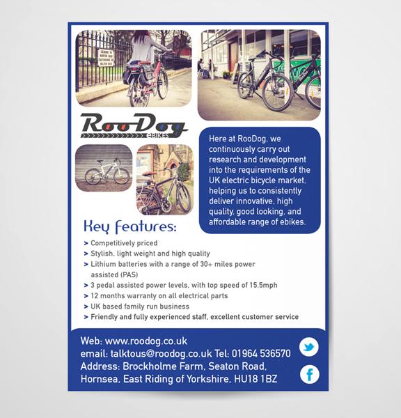 Roodog-eBikes-Magazine-Advert