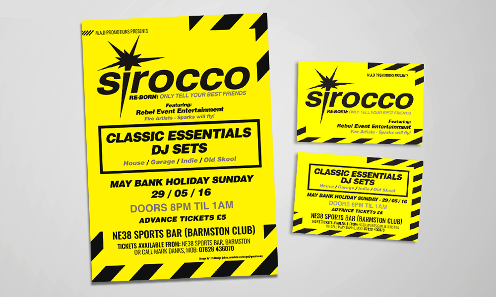 Sirocco-A5-Flyer-and-Business-Card-Tickets