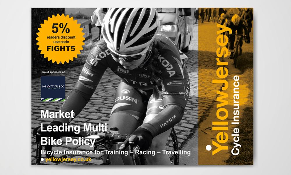 Yellow-Jersey-Magazine-Advert