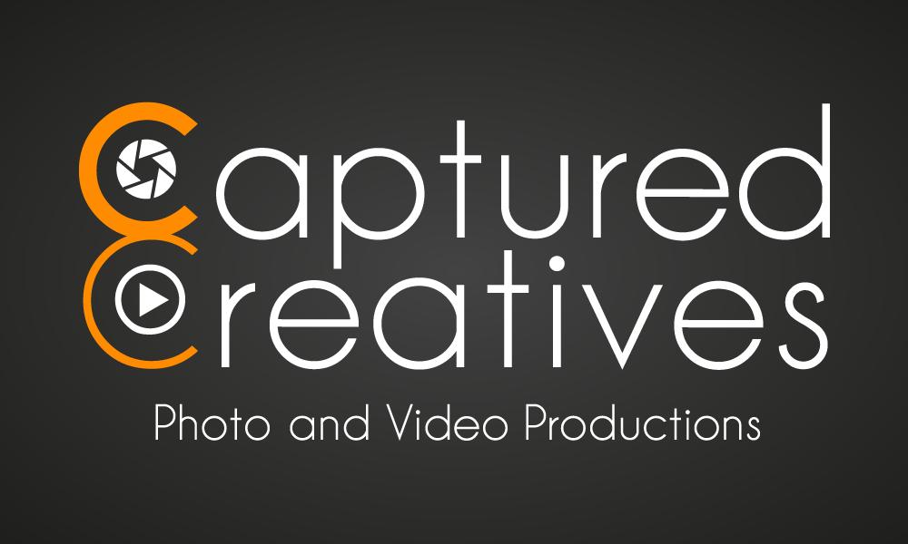 Captured-Creatives-Logo