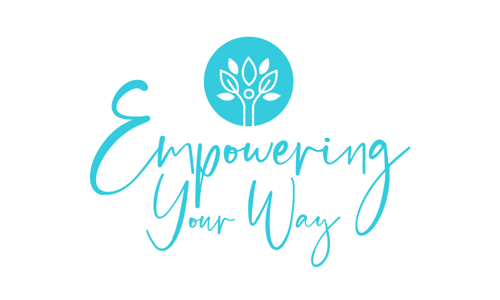 Empowering-Your-Way-Logo